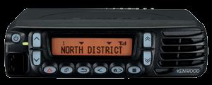 nx700800